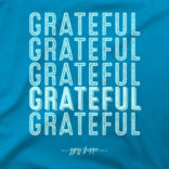 Grateful-Tee-Detail—Gypsy-Shoppe