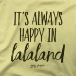 Its-Always-Happy-In-Lalaland-Detail—Gypsy-Shoppe
