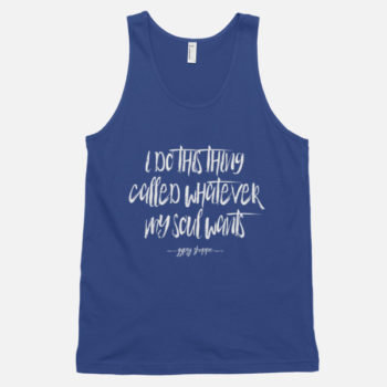 Whatever-My-Soul-Wants-Lapis-Tank---Gypsy-Shoppe