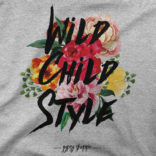 Wild-Child-Raglan-Detail—Gypsy-Shoppe