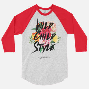 wild-child-raglan-gypsy-shoppe