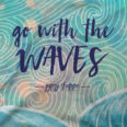 go-with-the-waves-detail-gypsy-shoppe