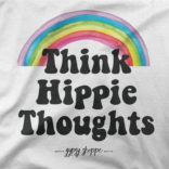 think-hippie-thoughts-raglan-detail-gypsy-shoppe