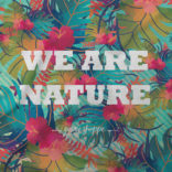 we-are-nature-tank-detail-gypsy-shoppe