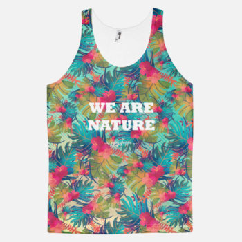 we-are-nature-tank-gypsy-shoppe