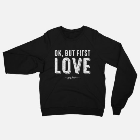 ok-love-raglan-sweater-gypsy-shoppe