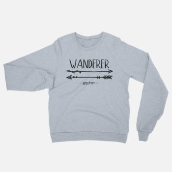 wanderer-sweater-raglan-gypsy-shoppe