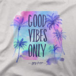 Good-Vibes-Only-Tee-Detail—Gypsy-Shoppe