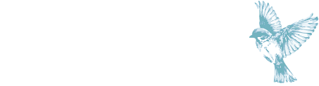 Free-Spirit and Love inspired apparel to ignite positive vibes.