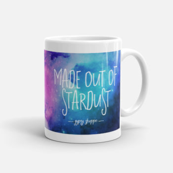 made-out-of-stardust-mug1-gypsy-shoppe