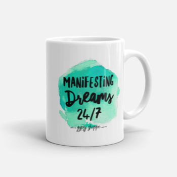 manifesting-dreams-24-7-mug1-gypsy-shoppe