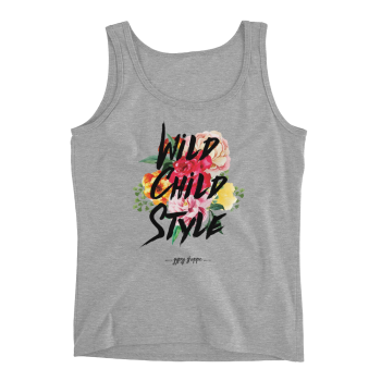 Wild-Child-Style-Heather-Grey---Gypsy-Shoppe